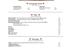 Cinnamons_Menu_Page_4